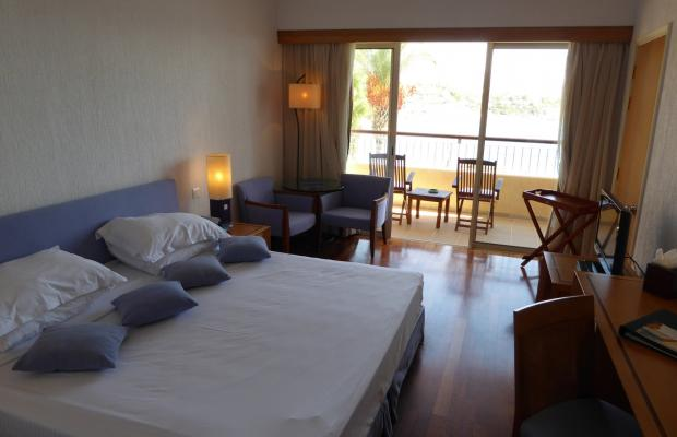 фото Sentido Thalassa Coral Bay (ex. Thalassa Boutique Hotel & Spa) изображение №6