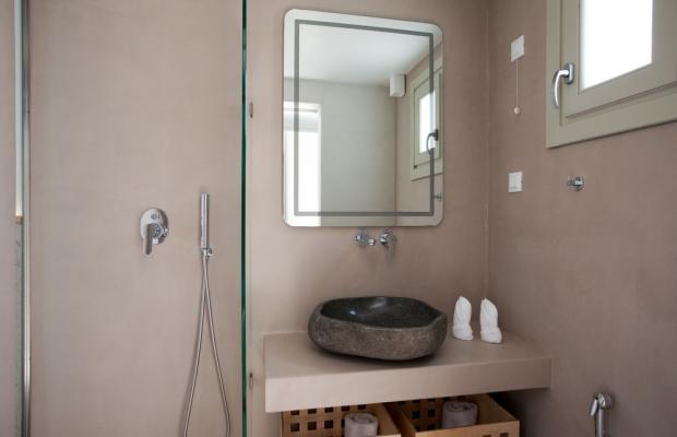 фото отеля Rochari изображение №9