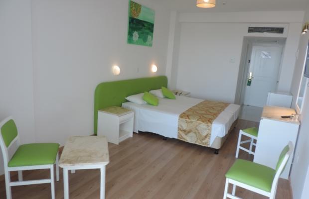 фото Corfu Hotel изображение №2