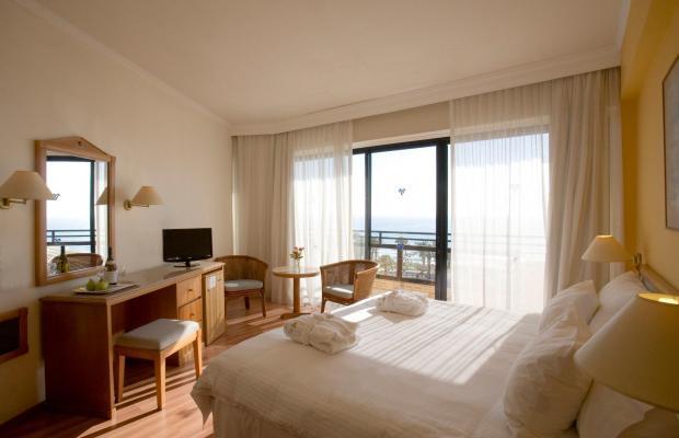 фото отеля Venus Beach Hotel изображение №9