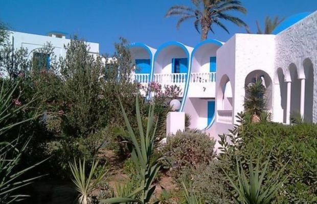 фото отеля Solymar изображение №1