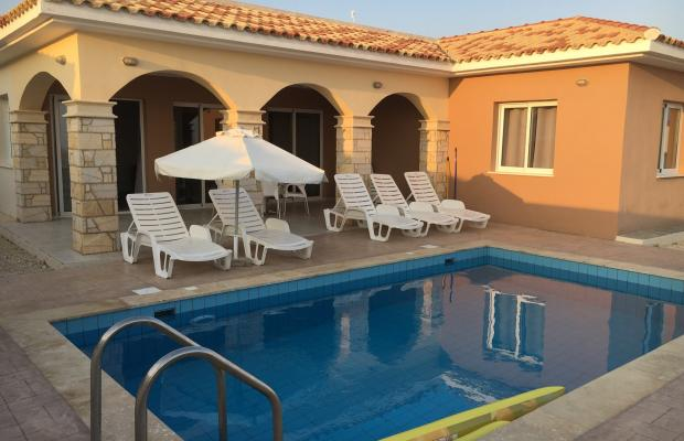 фото отеля Club St George Resort изображение №33