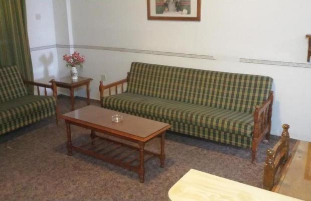 фото отеля Layiotis Hotel Apartments изображение №5