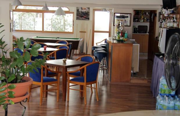 фото отеля Pasianna Hotel Apartments изображение №17
