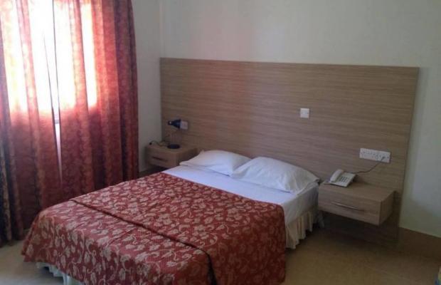 фотографии Rebioz Hotel изображение №32