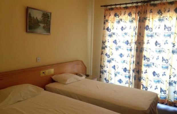 фото Rebioz Hotel изображение №30