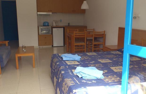 фотографии отеля Hylatio Tourist Village изображение №55