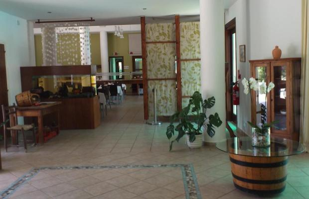 фото отеля Hylatio Tourist Village изображение №53