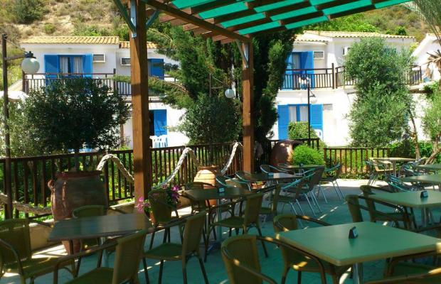 фотографии Hylatio Tourist Village изображение №48