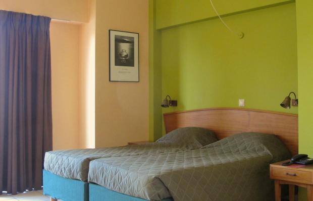 фото отеля Evripides изображение №9
