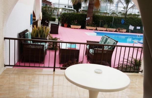 фотографии Florence Hotel Apartments изображение №8
