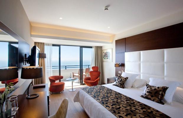 фотографии отеля Amathus Beach Hotel Limassol изображение №59