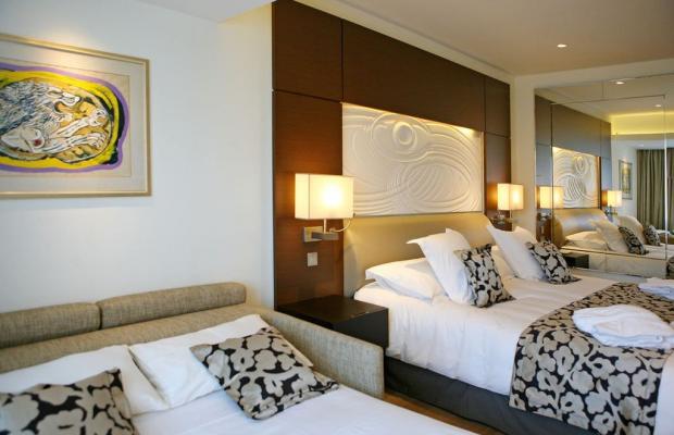 фото Amathus Beach Hotel Limassol изображение №38