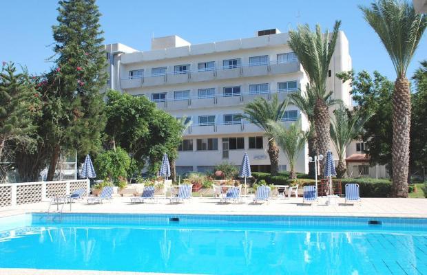 фото отеля Marion Hotel изображение №1