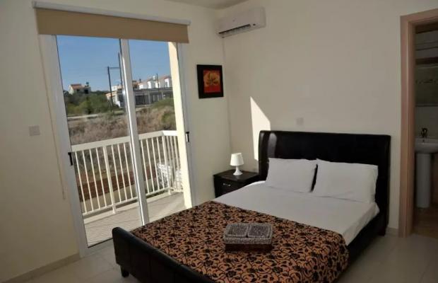 фото отеля 3 Br Villa Dahlia - Chg 8874 изображение №9
