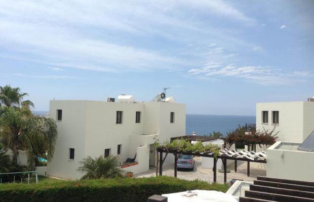 фотографии Aura Holiday Villas изображение №24