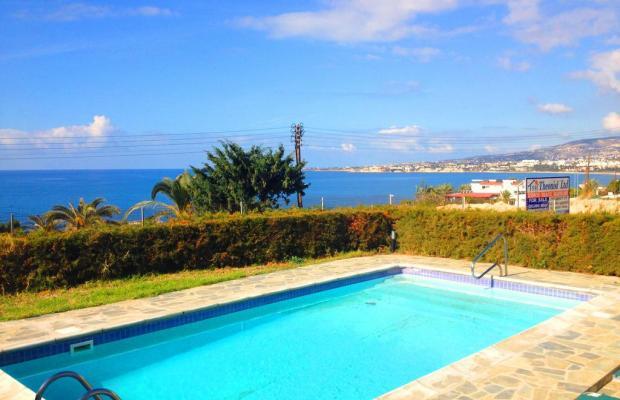 фото Aura Holiday Villas изображение №10