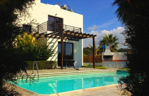фото отеля Aura Holiday Villas изображение №9