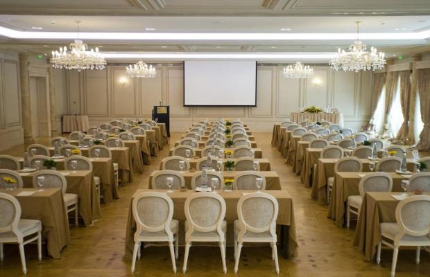 фото отеля Pentelikon изображение №25