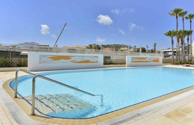 фото отеля Capo Bay изображение №45