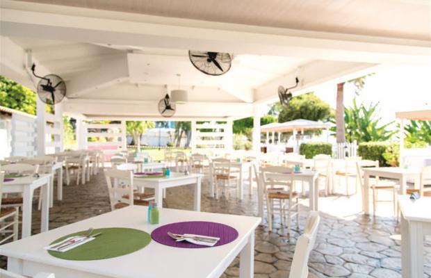 фото отеля Atlantica Bay Hotel изображение №5
