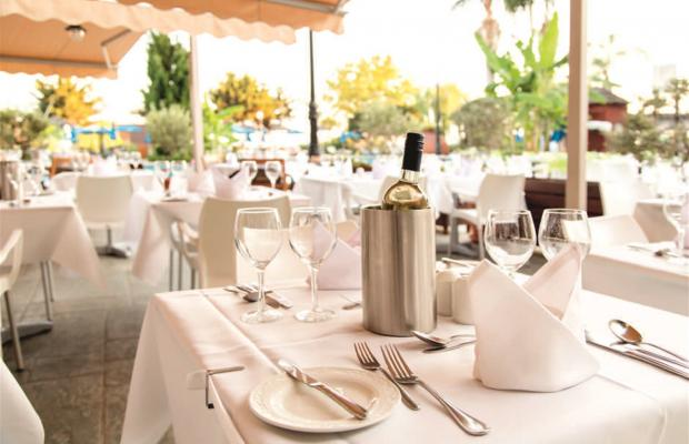 фотографии Atlantica Bay Hotel изображение №4