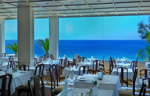 фото отеля Grecian Sands Hotel изображение №33