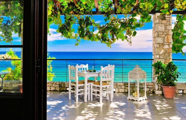 фото отеля Manthos Blue изображение №21