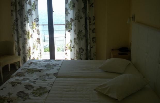 фото отеля Manthos Blue изображение №5