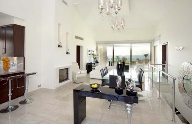фотографии отеля BF Luxury Beach Villas изображение №15