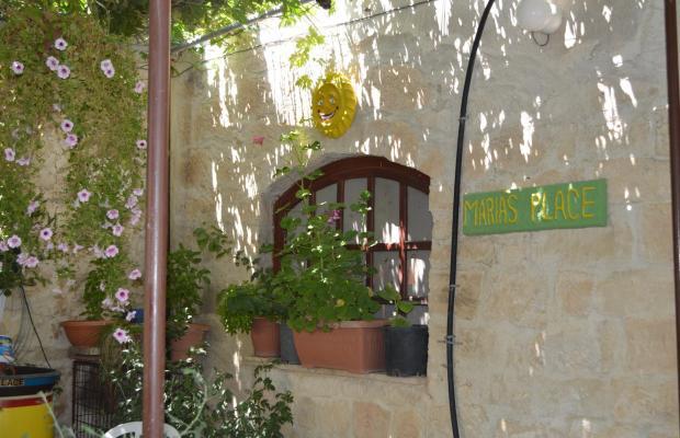 фото отеля Lasa Heights изображение №17