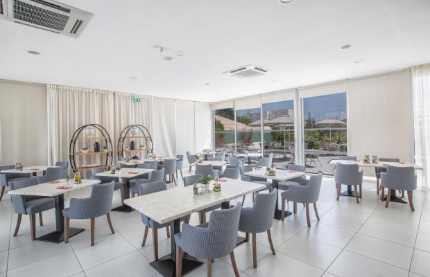 фотографии отеля Napasol Boutique Hotel изображение №11