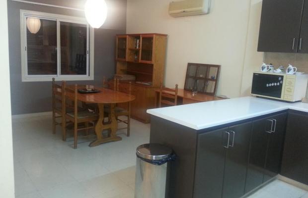 фото отеля Limnaria Complex изображение №9
