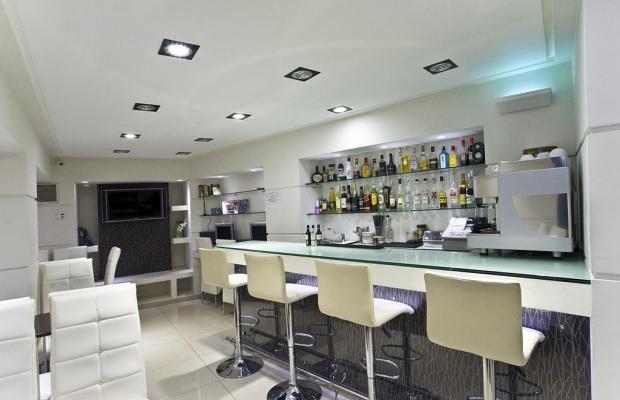 фото Epidavros Hotel изображение №26