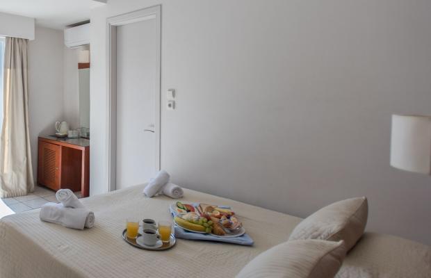 фото отеля Epidavros Hotel изображение №21