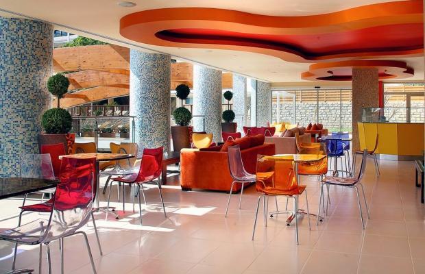 фото Atlantica Oasis (ex. Atlantica Hotel) изображение №46