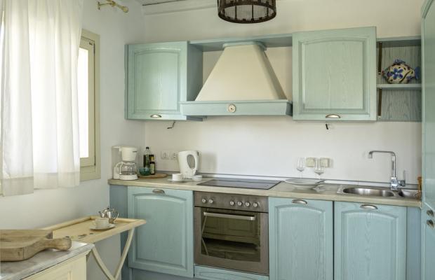 фото Mykonos Dream Villas изображение №54