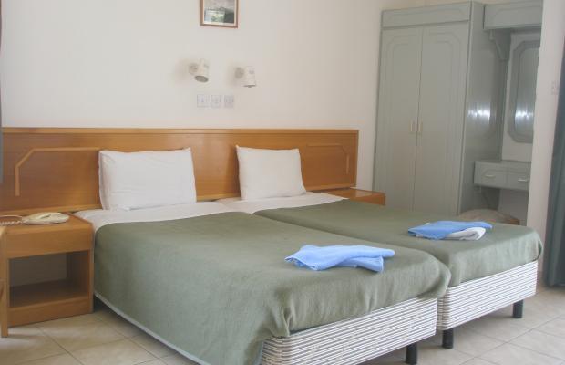 фото отеля DebbieXenia Hotel Apartments изображение №9