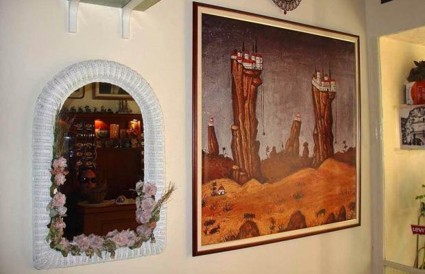 фото отеля Aeolic Star изображение №77