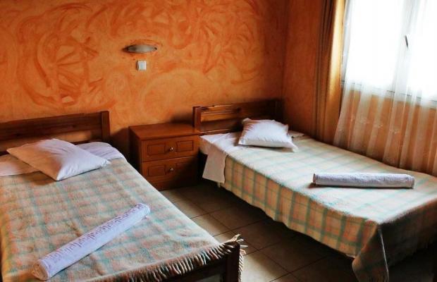 фотографии отеля Aeolic Star изображение №43