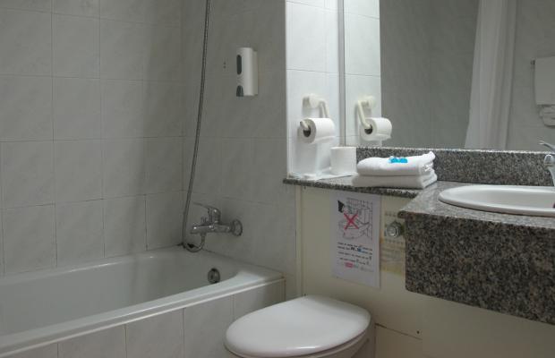 фотографии Flamingo Beach Hotel изображение №24