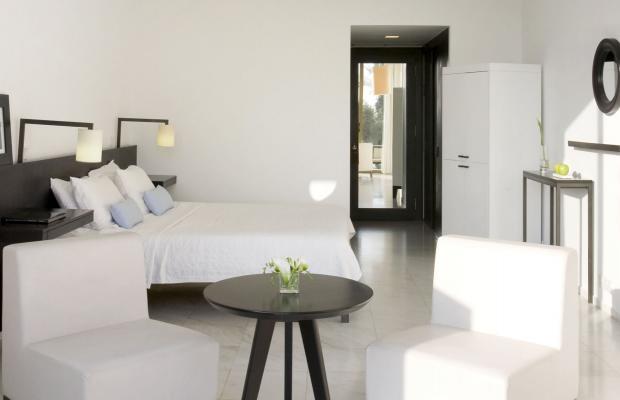 фото отеля Almyra изображение №17