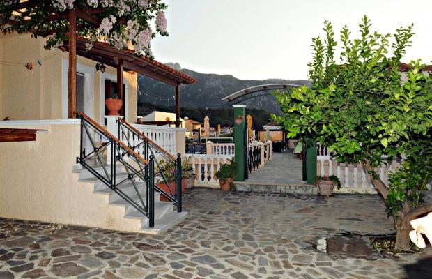 фото Athena Hotel изображение №22