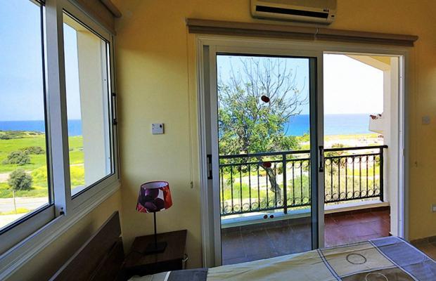 фотографии отеля Latchi Seaview Villas изображение №23