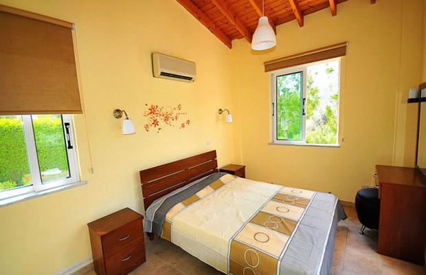 фото отеля Latchi Seaview Villas изображение №5