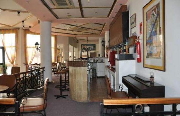 фото отеля Episkopiana Hotel & Sport Resort изображение №21