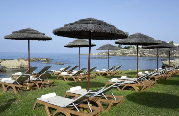 фото отеля Atlantica Golden Beach изображение №13