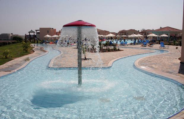 фото отеля Avanti Village Holiday Resort изображение №9
