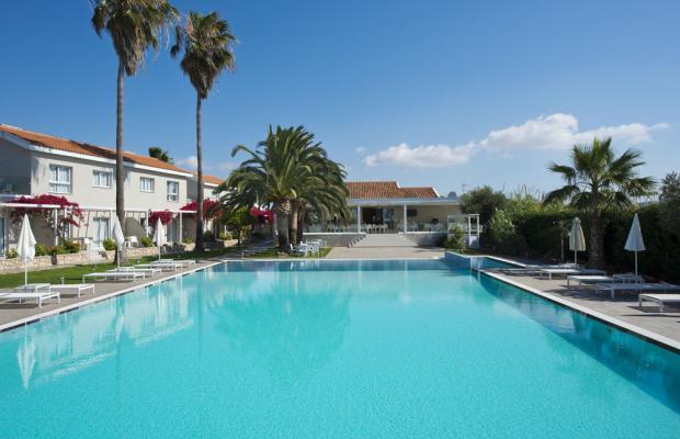 фото отеля Mon Repos Design Hotel изображение №1