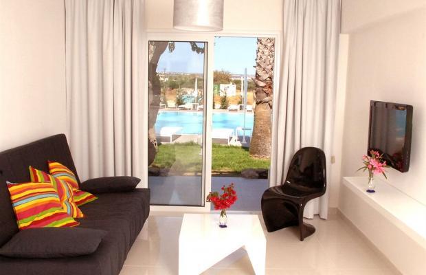 фото Mon Repos Design Hotel изображение №22
